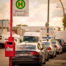 Ihr Partner für Qualifizierung und Weiterbildung in Verkehr und Logistik in Hamburg