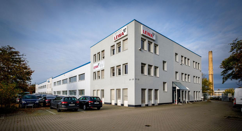 Berufskraftfahrer-Ausbildung in Mannheim: jetzt beruflich neu durchstarten