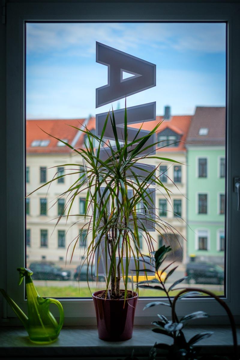 Weiterbildung in Verkehr und Logistik in Zwickau